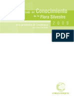 compendio_flora.pdf