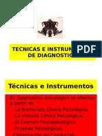 Presentacion -Medios de Diagnostico en Ps Clinica (1) (1)