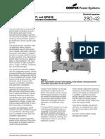 kyle-nova-manual-28042.pdf