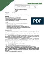 Module 4 Confucianism.pdf