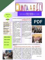 giornalino scolastico