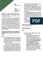7-HILARIO-Hernandez v Ombudsman.docx