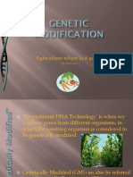 genetic-modification-in-agriculture1