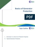 08 Generator Protection.pdf