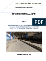 INFORME MENSUAL N° 04.docx