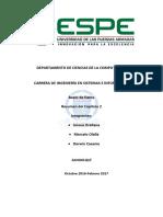 Resumen_Capitulo2_FernandoCasame