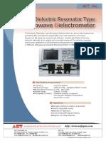 DielectricResonatortype_A4
