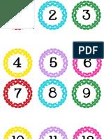 nombor.pdf