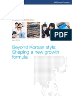MGI_Beyond_Korean_style_Full_report_Apr2013.pdf