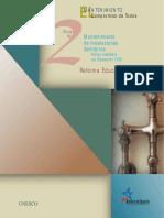 mantencion_sistemas_sanitarios.pdf