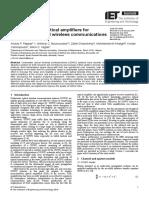 IET OPT-2016-0010.pdf