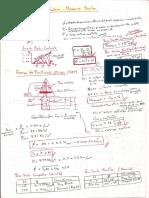 7.FORMULARIO-DE-SUELOS.pdf