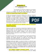6.Etiquetas II.docx
