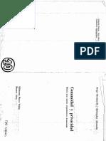 comunidad-y-privacidad-serge-chermayeff-y-chirstopher-alexander.pdf