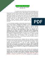 2. Carta de derechos.docx
