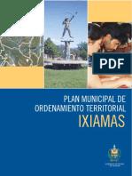 PMOTIxiamas Final