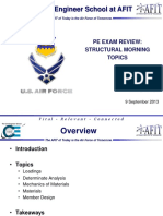 PE Review - Structural.pdf