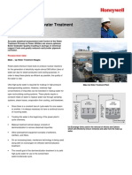 Power-Plant-Feedwater-Treatment.pdf