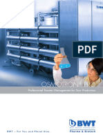 1740 PharmaBiotech Osmotron Brochure En