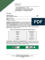 Bt Agrobiotecnica 03-08-2016