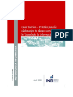 Modelo PETI del ONGEI.pdf
