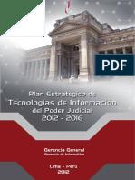 PETI del Poder Judicial.pdf