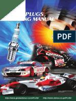 Denso spark Plugs.pdf