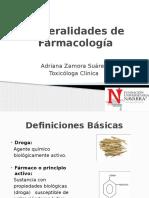 generalidades-farmacologia-2
