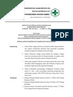 5.5.2 Ep1 SK Monitoring Pengelolaan Dan Pelaksanaan UKM PKM SIMOMULYO