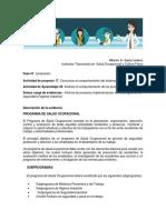 Evidencia 26 Salud Ocupacional (1) (1)