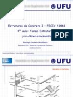 Aula 04 - Pré-Dimensionamento.pdf