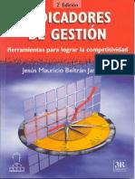 LIBRO INDICADORES DE GESTION.pdf
