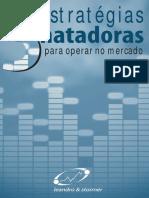314073703-5-Estrategias-matadoras-de-Day-trade-pdf.pdf