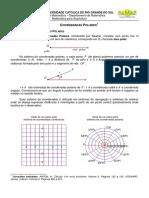 coordenadas_polares