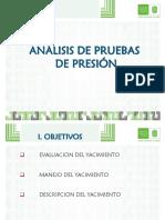 Presentación Fundamentos.pdf
