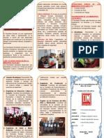 triptico dE MUNICIPIOS ESCOLARES.doc