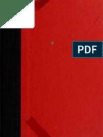 Ursula K. Le Guin (SF Literature Criticism eBook)