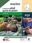 01 Reanimacion Neonatal 6 OCR3