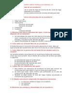 Cuestionario Obras Hidraulicas Semana 133