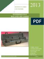 178025964-Balanza-de-Lodos.doc