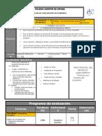 Plan-y-Prog-de-Evaluac 1o 3BLOQUE 16 17.doc