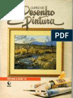 docslide.com.br_curso-de-desenho-e-pintura-globo-pintura-a-oleo-iii.pdf