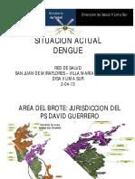 DISALimaSurSalaDengue02.04.13