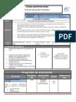 Plan y Prog de Evaluac 2o 3BLOQUE 16 17
