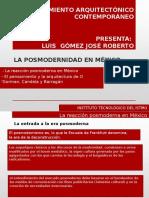 93862592-LA-POSMODERNIDAD-EN-MEXICO.pptx