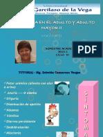 CUIDADOS DE ENFERMERIA EN INSUF. RENAL AGUDA 2da PARTE.ppt