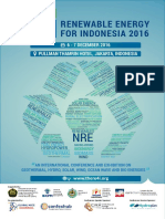 renewableenergyforindonesia2016brochure_91403900.pdf
