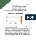 Analisis y Recomendaciones (1)