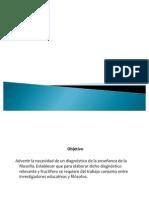 ponencia-diagnótico-ofm