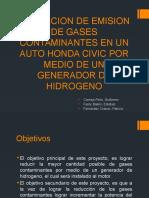 REDUCCION DE EMISION DE GASES CONTAMINANTES EN UN HC.pptx